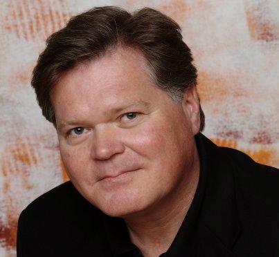 Steve McDade